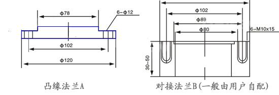 24v料位器接线图